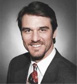 Wayne Hudec
