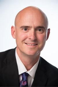 Peter Daut