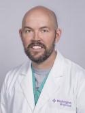 Brent R. Weilert